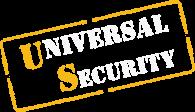 logo-fond-noir-universal-security