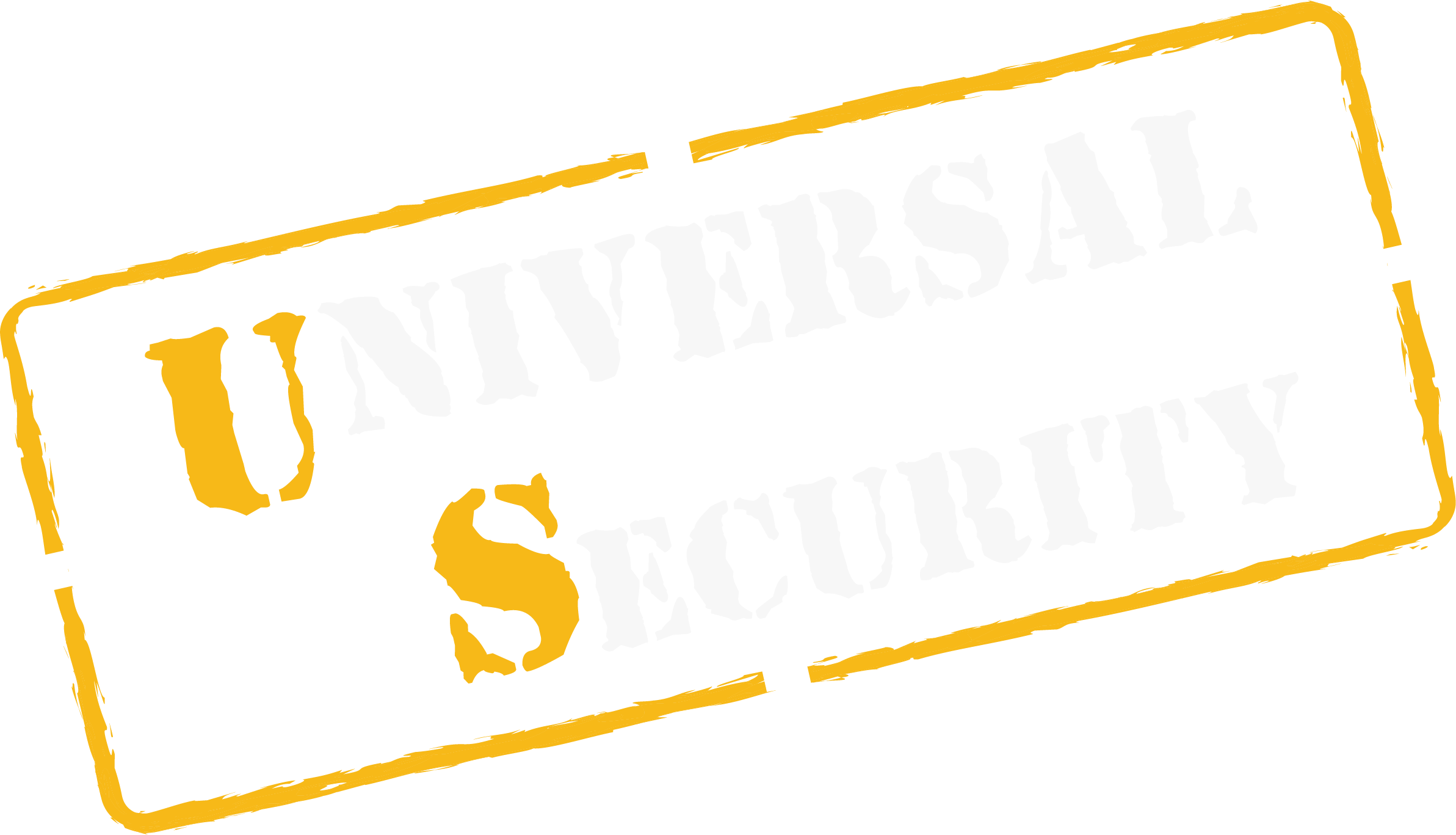 Universal Security