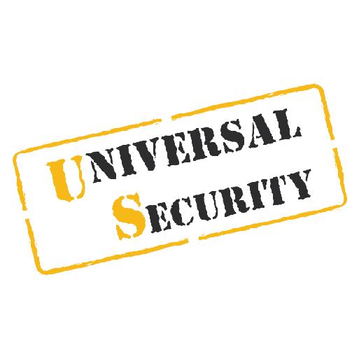 logo-universal-security-fond-blanc rouen