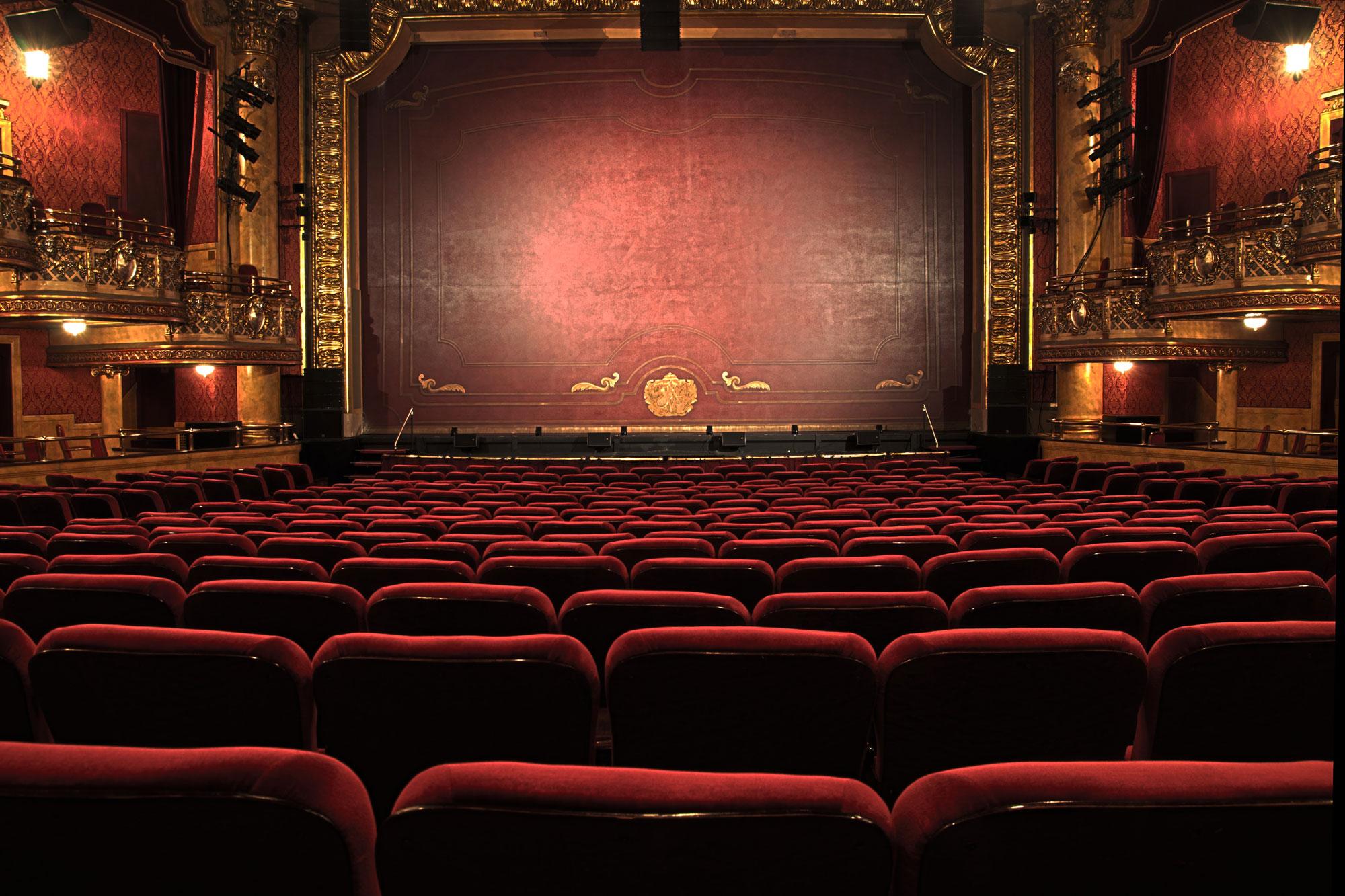 theatre-ordre-securite normandie