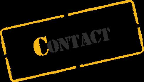 contact universal security normandie