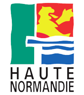 haute-normandie-reference