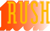 logo-rush-reference