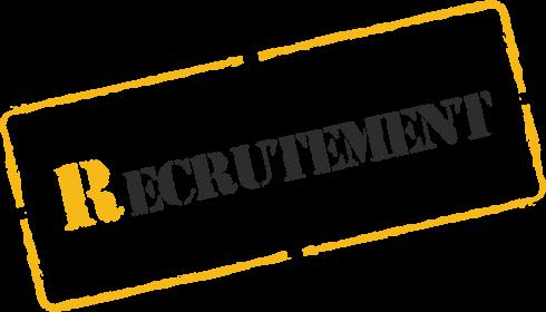 recrutement universal security normandie