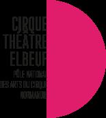 cirque-theatre-elbeuf securite