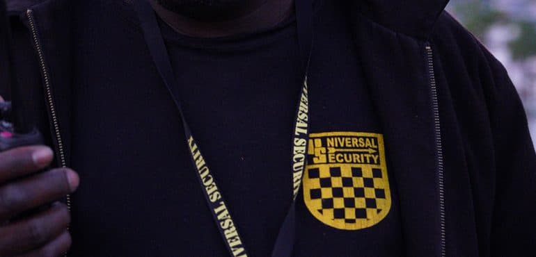 competences-universal-security normandie