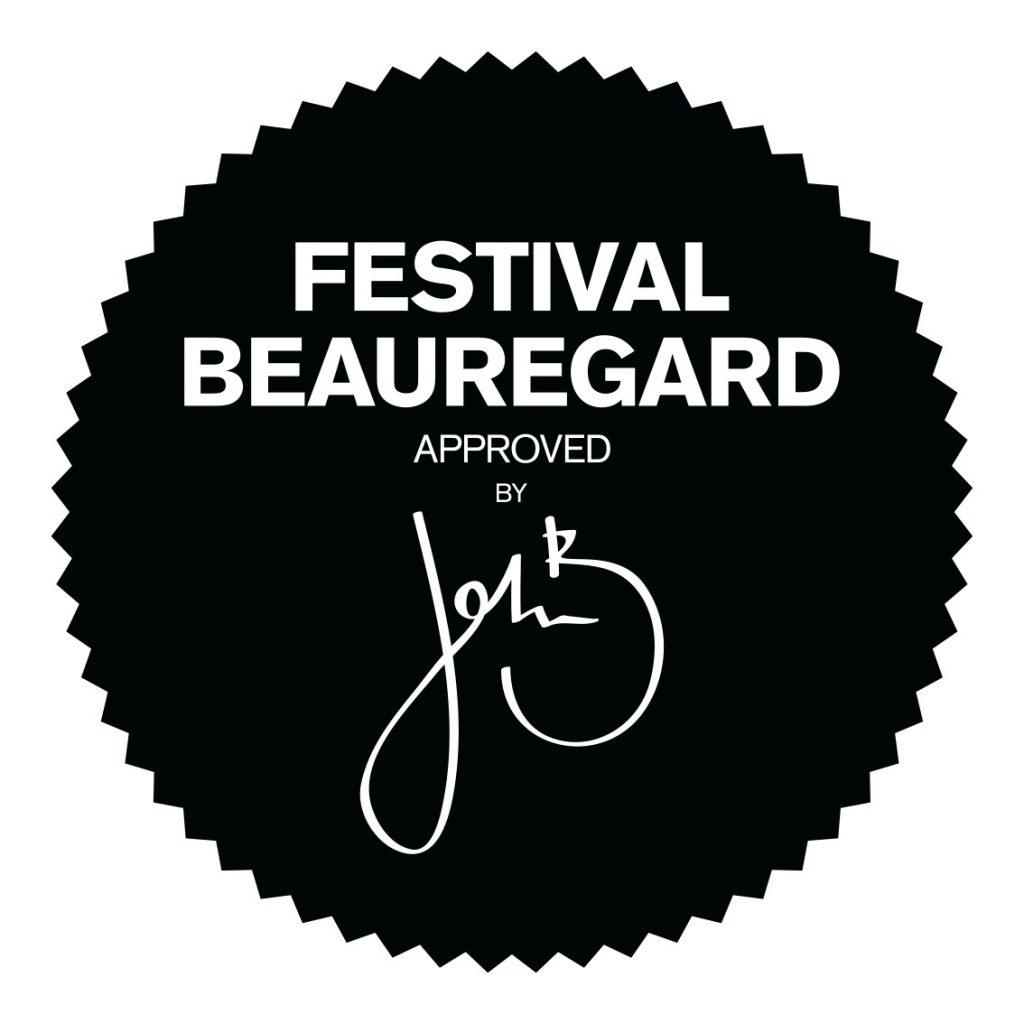 festival-beauregard securite