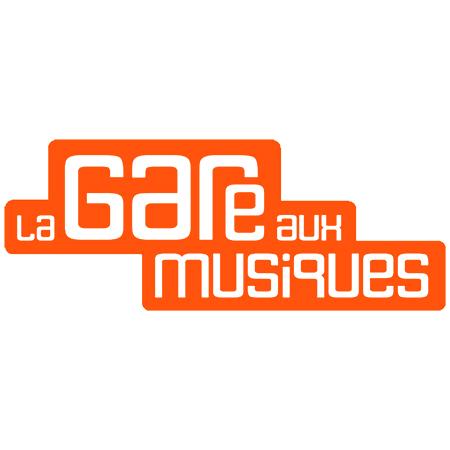 gare-musiques-louviers-concert securite