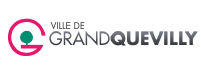 grand quevilly securite evenement