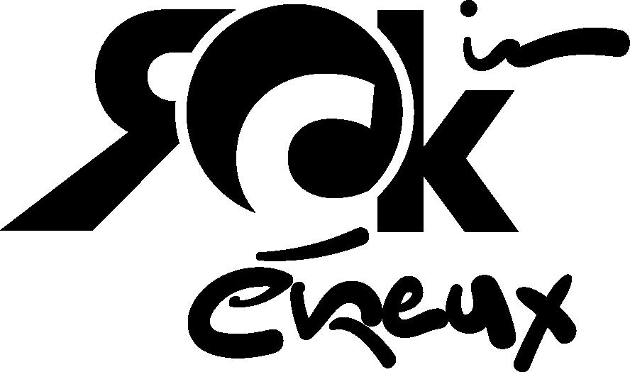 Logo_Rock_in_Evreux securite