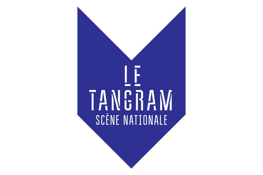 tangram-kubb-evreux securite