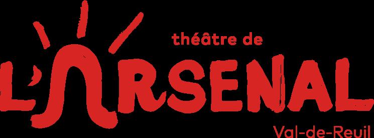 théâtre arsenal securite evenement