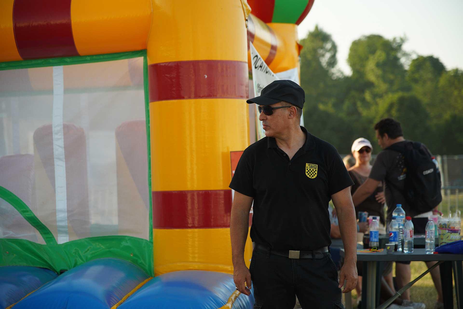 agent-ordre-festival-evenement-normandie