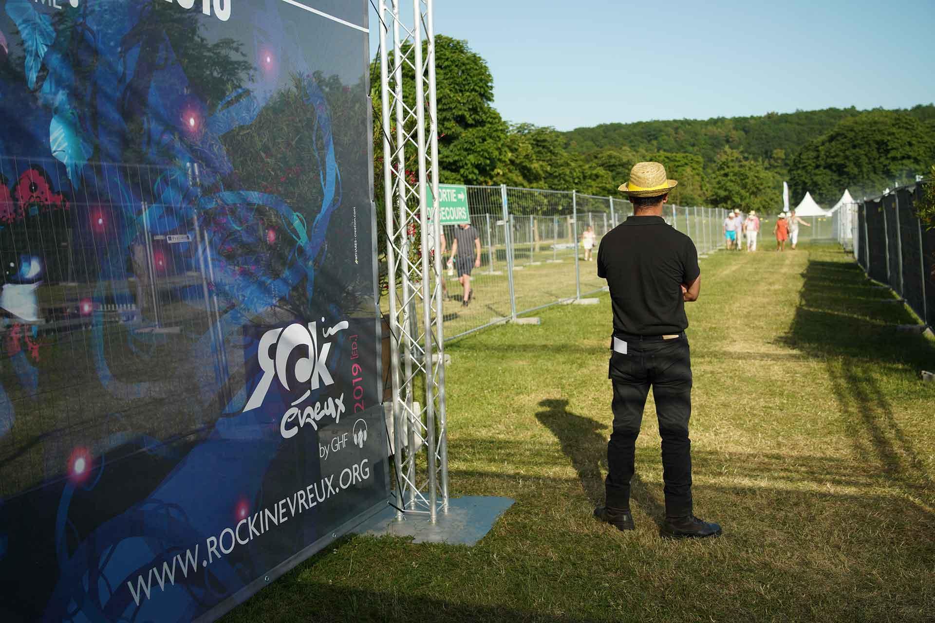agent-surveillance-festival-gestion-normandie