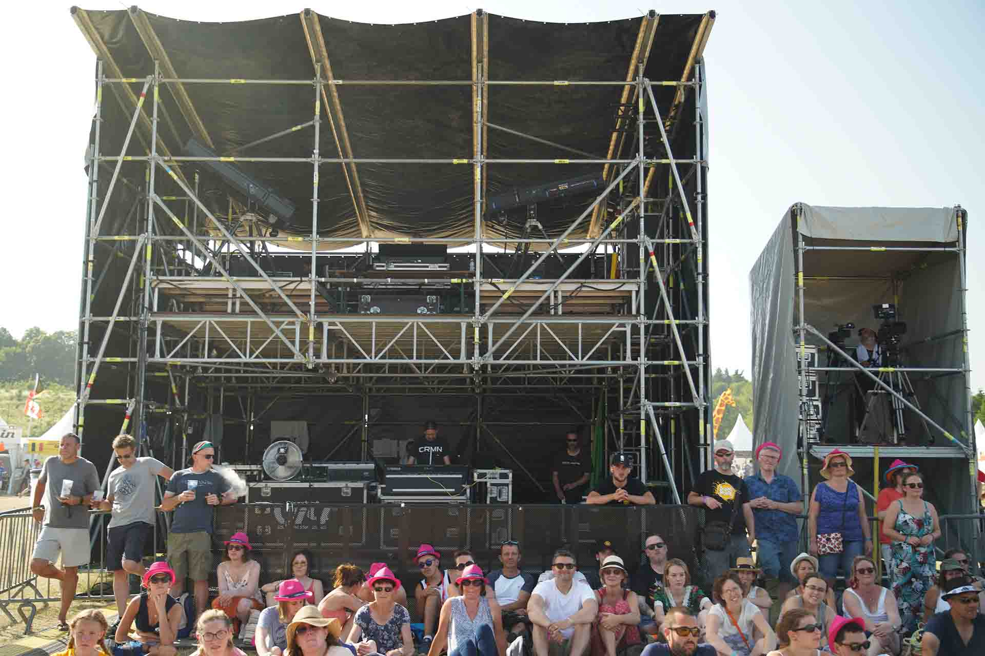 festival-public-securite-ordre-universal-normandie