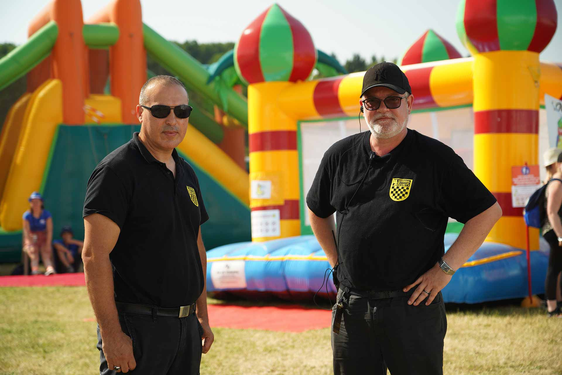 ordre-competence-festival-universal-security-normandie