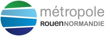 universal security transports en commun rouen métropole